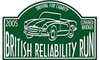 0509_reliability_pl1