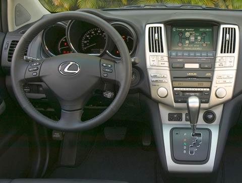 http://st.automobilemag.com/uploads/sites/11/2005/08/369_0507_Dash1z_Review_Lexus_Rx330_Rx400h-2006_Lexus_RX_330_400h-Front_Dashboard_View.jpg