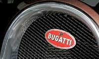 0511_Veryonpl_Bugatti_Veyron 2006_Bugatti_Veyron_EB_16_4 Front_Emblem_View