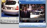 0512 Hyundai Accent Vp Pl
