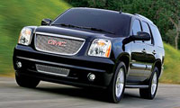 0512_gm_fullsize_suvs_pl