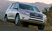 0601_Rav4pl_Toyota_Rav4 2006_Toyota_RAV4 Front_Grill_View
