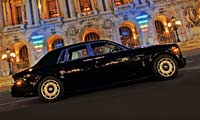 0602_Phantom_To_The_Opera_1pl 2006_Rolls_Royce_Phantom Full_Passenger_Side_View