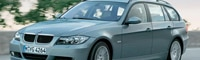 0509_01_pl 2006_bmw_325xi_sports_wagon Front_right_view