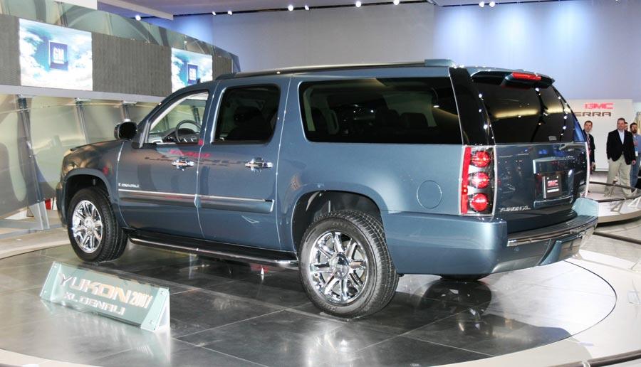 el for gmc trucks doraville ga sale compadre denali inventory xl details in yukon at