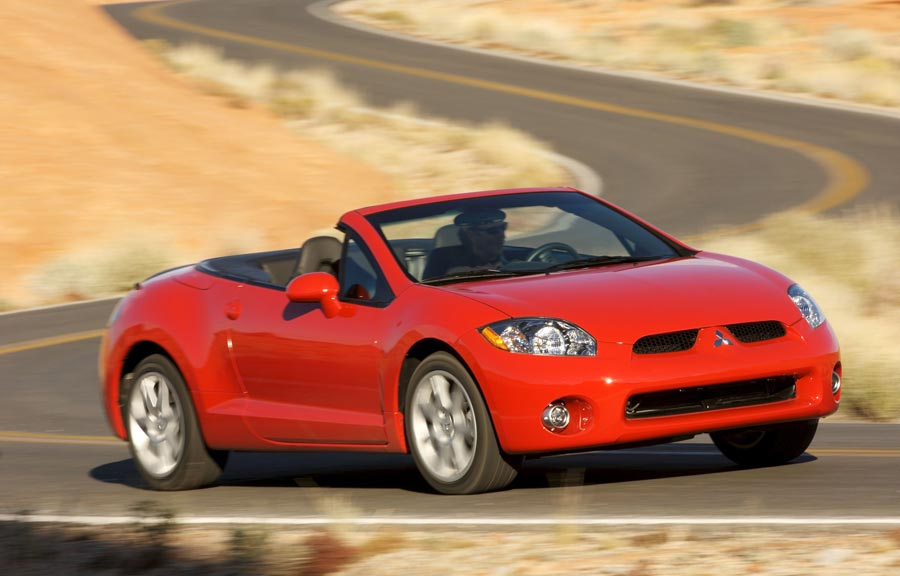 eclipse spyder best will come review of new wallpapertips mitsubishi