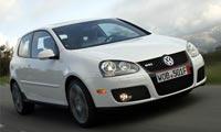 0604 2007 Volkswagen Gti Pl