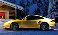 0603 Porsche 911 Turbo Pl