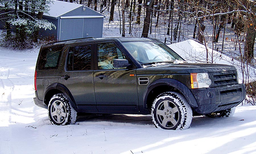prices new price and land rover landrover reviews autoblog information model
