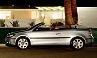 0604 2007 Volkswagen Eos Pl
