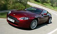 0604 Aston Martin V8 Vantage Pl