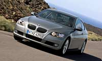 0605_2007_bmw_335i_coupe_pl