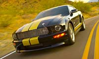 0605_2007_ford_shelby_gt_h_pl
