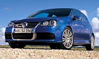 0512_vw_golf_r32_pl