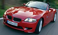 0605_2007_bmw_z4_m_roadster_pl