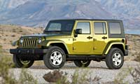0605_2007_jeep_wrangler_unlimited_pl