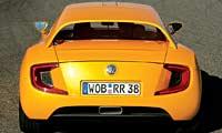 0605_pl 2006_volkswagen__ecoracer_concept Rear