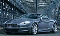 0606_pl 2006_aston_martin_dbs_james_bond Front