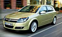 0607_pl 2006_opel_astra Front_left