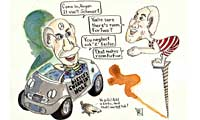 0607_pl_smart_cartoon