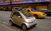 0607_pl 2007_smart_fortwo Page2