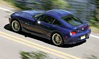 0608_pl 2007_bmw_z4_m_coupe