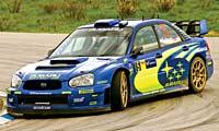 0609 Pl 2006 Rally Catalunya