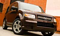 0609_pl 2007_honda_element_sc