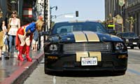 0610_pl 2007_ford_shelby_gt_h Front