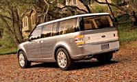 0609 Pl 2008 Ford Fairlane
