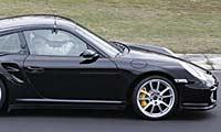 0609 Pl 2008 Porsche 911 Gt2