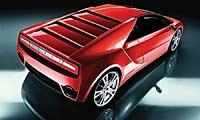 0609 Pl 2009 Lotus Esprit 1