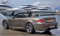0609_pl 2007_bmw_m6_convertible 1