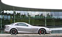 0609_pl 2007_mercedes Benz_SLR_722 1