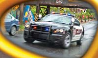 0610_pl 2007_dodge_charger_police_car