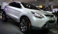 0610_pl Ford_iosis_x_concept 1