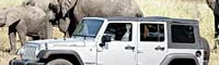 0610_pl2 2007_jeep_wrangler 1