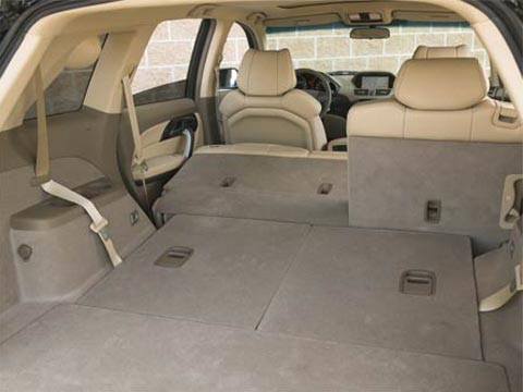 2007 acura mdx new and future cars trucks and suvs. Black Bedroom Furniture Sets. Home Design Ideas