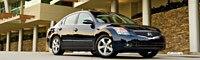 0611 Pl 2007 Nissan Altima