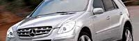 0611 Pl Mercedes Benz Glk