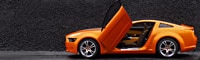 0611_pl_ford_mustang_giugiaro