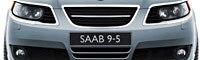 0612 Pl 2008 Saab 93 Front