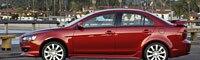 0612 Pl Mitsubishi Lancer