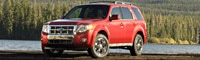 0612_pl 2008_ford_escape Front