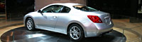 0612_pl_2007_nissan_altima_coupe