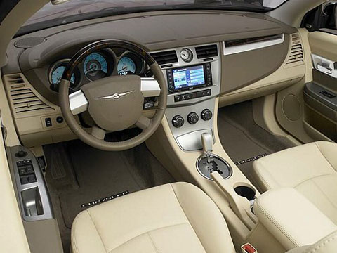 2008 chrysler sebring convertible latest news auto show coverage wpengine publicscrutiny Image collections