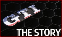 0701 Pl Gti Story
