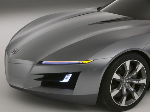 http://st.automobilemag.com/uploads/sites/11/2006/12/0701_z-2007_acura_advanced_coupe_concept-hood2.jpg