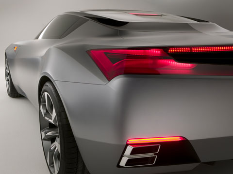http://st.automobilemag.com/uploads/sites/11/2006/12/0701_z-2007_acura_advanced_coupe_concept-rear-side2.jpg