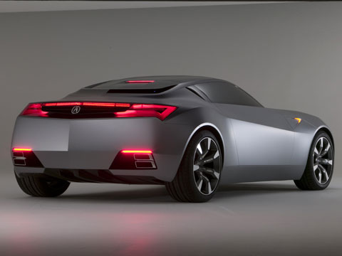 http://st.automobilemag.com/uploads/sites/11/2006/12/0701_z-2007_acura_advanced_coupe_concept-rear_corner2.jpg